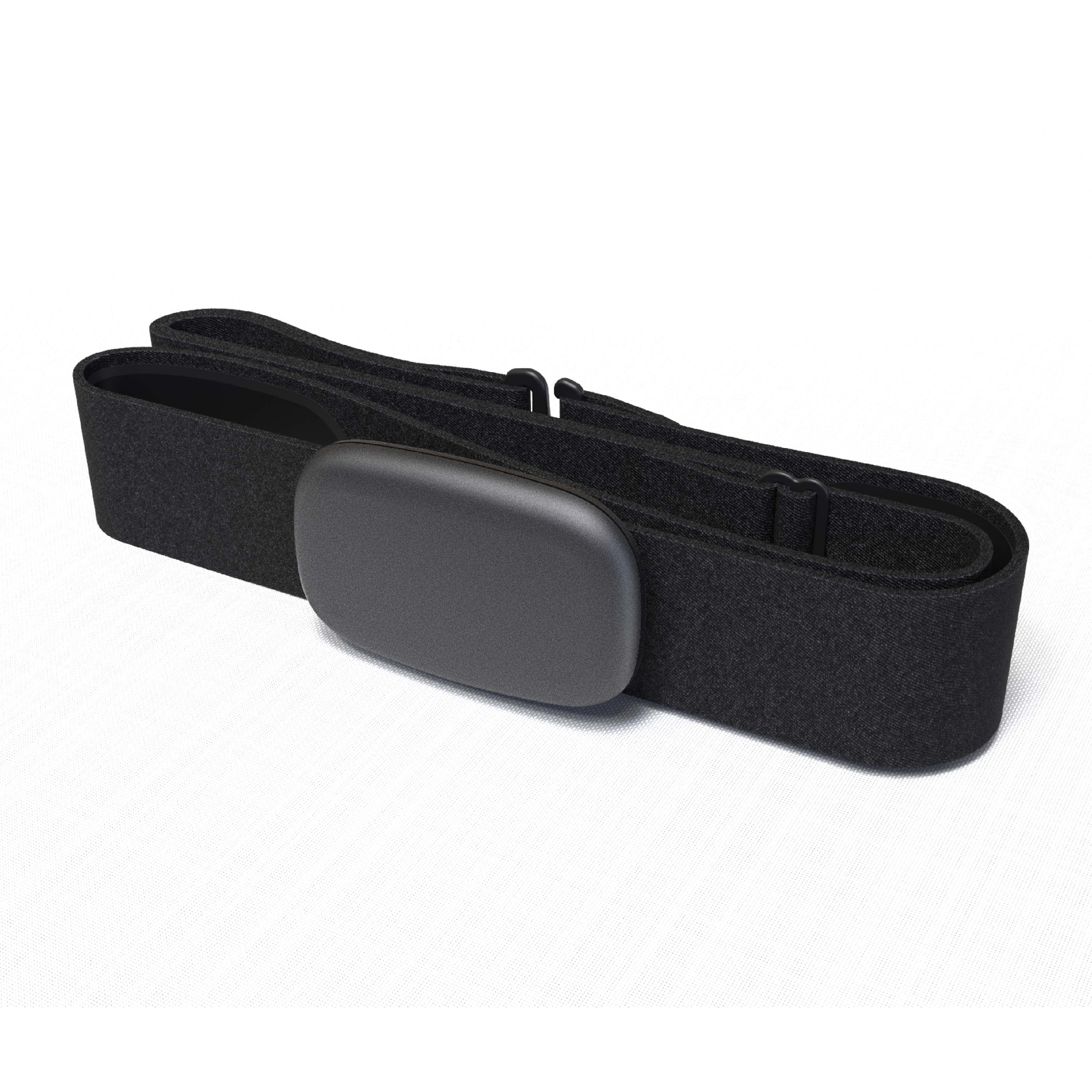 Chileaf Chest strap heart rate monitor-- CL813
